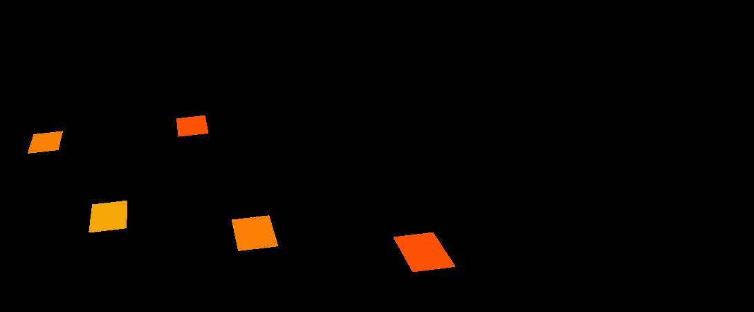 Hiltnerheim